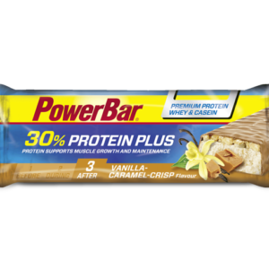 PowerBar Sports Nutrition